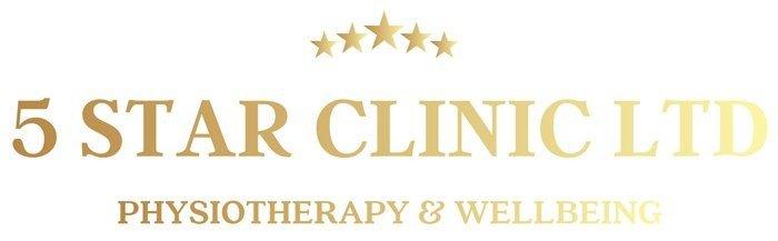 5 Star Clinic Ltd