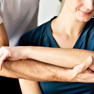 physiotherapy reviews