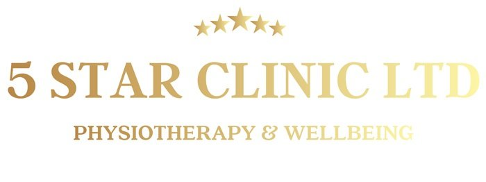 5 Star Clinic Ltd